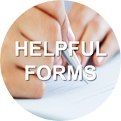 Helpful Forms