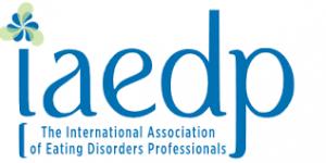 iaedp CEDRD certified